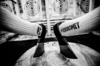 axe throwing wurope ljubljana